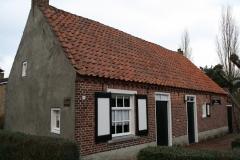 Hoogerheijde-028-Arbeidershuis-Het-Kwartier
