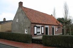 Hoogerheijde-029-Arbeidershuis-Het-Kwartier
