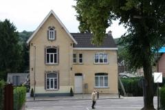 Houthem-St-Gerlach-217-Huis-van-Mergel