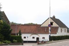 Houthem-St-Gerlach-218-Schuttershof