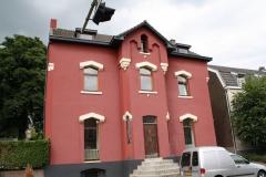 Houthem-St-Gerlach-219-Rood-geschilderd-huis