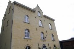 Houthem-St-Gerlach-222-Huis-van-mergel-vestiging-van-Coppes