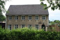 Houthem-St-Gerlach-224-Parochiehuis