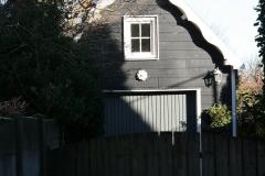 Krabbendijke-029-Houten-garage