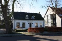 Krabbendijke-034-Huize-Moerbeihof