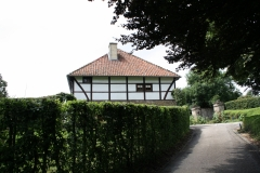 Margraten-014-Vakwerkhuis