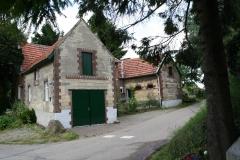 Margraten-056-Mergelhuis-Heerstraat-IJzeren