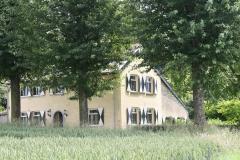 Margraten-061-Mergelhuis-Lammerdelweg