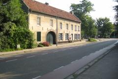 Meerssen-056-Mergelhuis