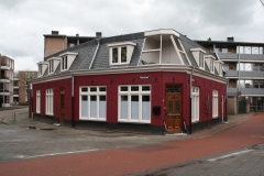 Oss-006-Huis-in-de-Boterstraat