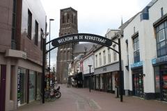 Oss-026-Kerkstraat