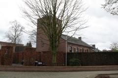 Oss-081-Kasteelhuis-Burgemeester-van-den-Elzenlaan