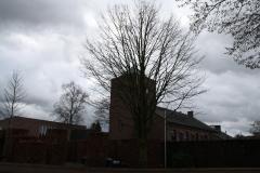 Oss-082-Kasteelhuis-Burgemeester-van-den-Elzenlaan