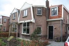 Oss-093-Huizen-in-Dr.-Hermansstraat