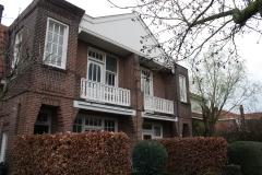 Oss-094-Huis-in-Dr.-Hermansstraat