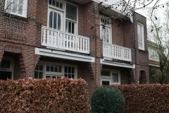 Oss-095-Huizen-in-Dr.-Hermansstraat