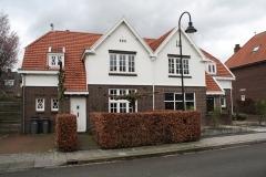Oss-096-Huizen-in-Dr.-Hermansstraat