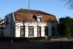 Rilland-019-Huis