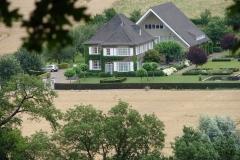 Rondom-Kanne-034-Vergezicht-met-riante-villa