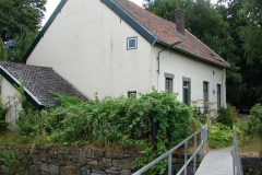 Rondom-Kanne-108-Huis-bij-de-Jeker
