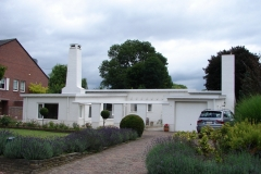 Rondom-Kanne-203-Witte-bungalow