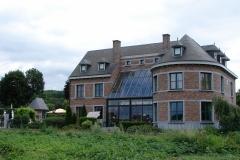 Rondom-Kanne-212-Villa