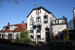 Stationsbuurt-010-Huis-met-balkon