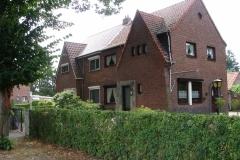 Tuinwijk-Eisden-059-Huis
