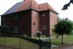 Tuinwijk-Eisden-066-Huis