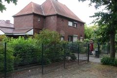 Tuinwijk-Eisden-068-Huis