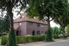Tuinwijk-Eisden-075-Huis
