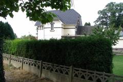 Tuinwijk-Eisden-084-Huis