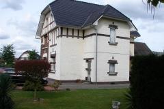Tuinwijk-Eisden-089-Huis