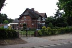Tuinwijk-Eisden-090-Huis