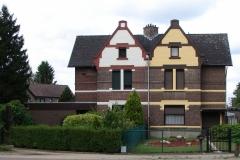Tuinwijk-Eisden-094-Huis