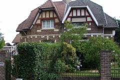 Tuinwijk-Eisden-095-Huis