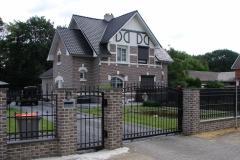 Tuinwijk-Eisden-096-Huis