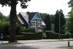 Tuinwijk-Eisden-115-Huis