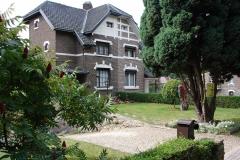 Tuinwijk-Eisden-121-Huis