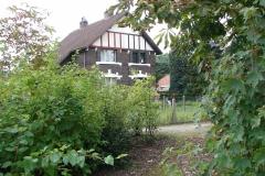 Tuinwijk-Eisden-133-Huis