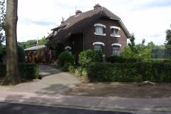 Tuinwijk-Eisden-141-Huis
