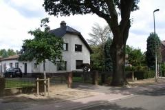 Tuinwijk-Eisden-156-Huis