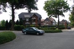 Tuinwijk-Eisden-158-Huis