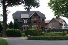Tuinwijk-Eisden-159-Huis