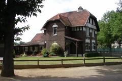 Tuinwijk-Eisden-162-Huis