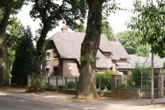 Tuinwijk-Eisden-169-Huis
