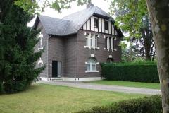 Tuinwijk-Eisden-171-Huis