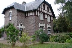 Tuinwijk-Eisden-174-Huis