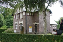 Tuinwijk-Eisden-182-Museum-Mijnwerkerswoning