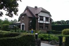 Tuinwijk-Eisden-185-Huis